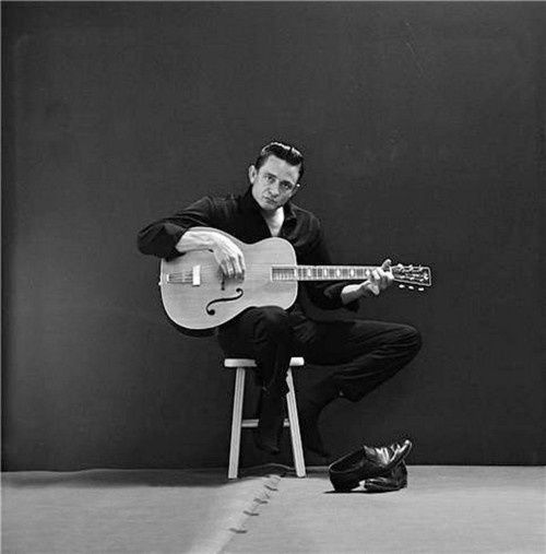 Johnny-Cash6.jpg