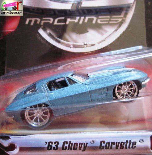 63-chevy-corvette-g-machines-hot-wheels
