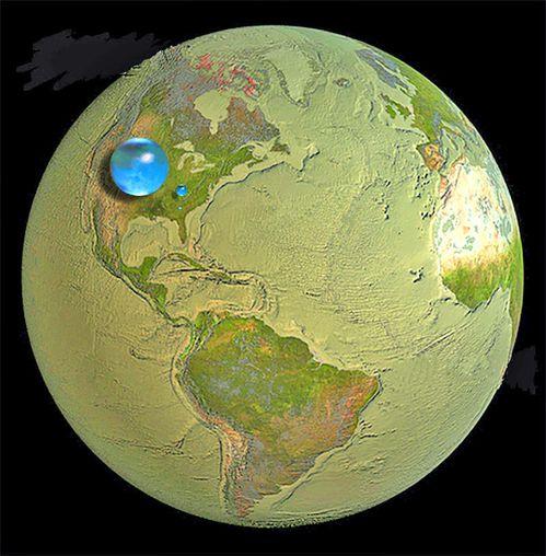2012.06.10.eau_volumes_Terre.jpg