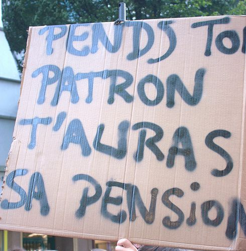 pension-patron.jpg