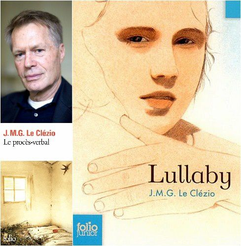 Lullaby ARTICLE