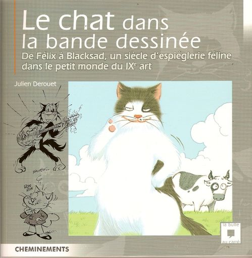 Chat rencontre 57