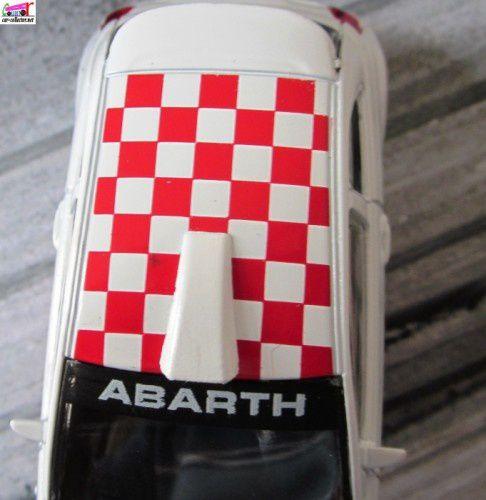 fiat-500-abarth-r3t-rally-mondo-motors (4)