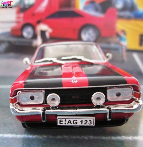 opel-commodore-a-coupe-gse-1970 (2)
