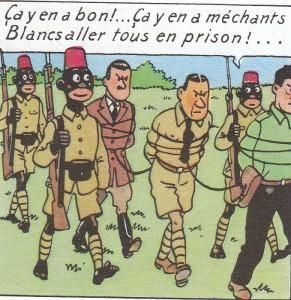 tintin-mechants.jpg