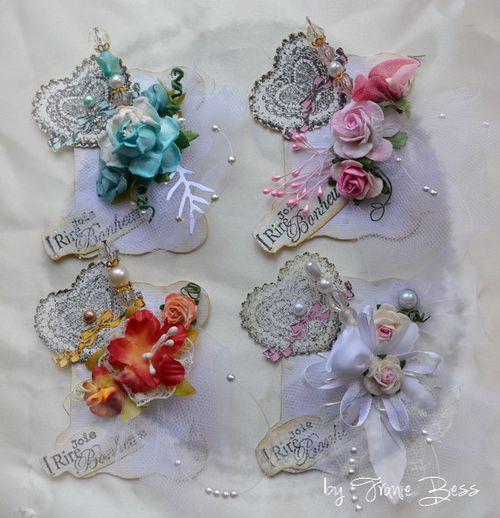 bouquet-de-fleurs_mariage.jpg
