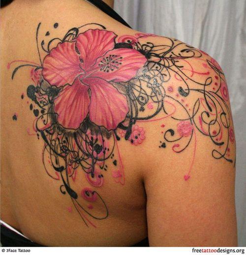 tatoo-epaule2.jpg