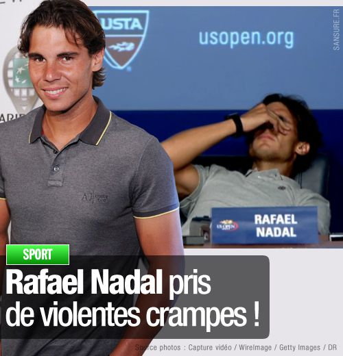 nadal-crampes-conf-presse.jpg