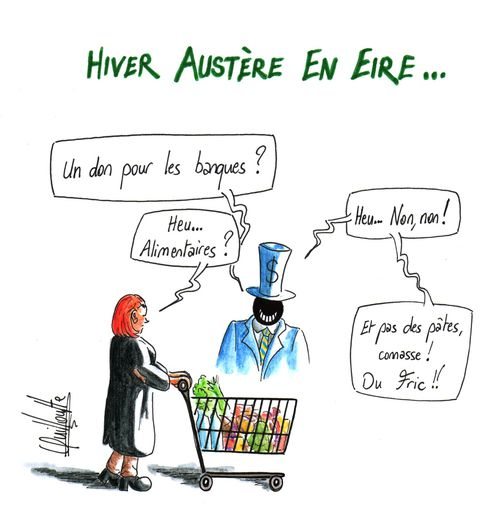 419 - hiver eire