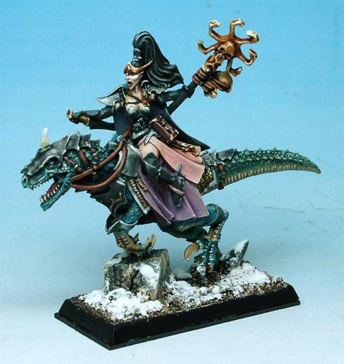 KnightChampion2
