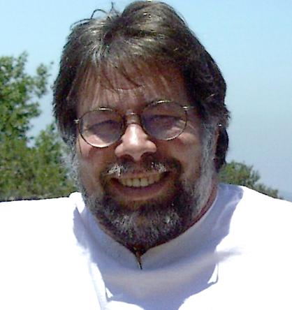 Steve-Wozniak-wikipedia-creative-commons