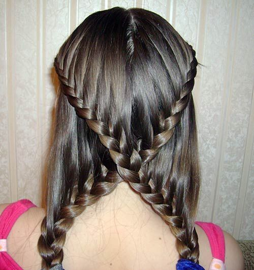 French-Braided-hairstyle.jpg