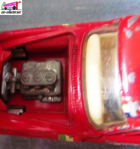 ferrari-250gt-dinky-toys-meccano-france (3)