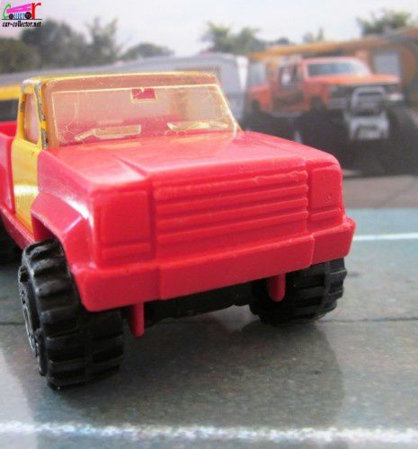 pick-up-tonka-made-in-usa-1978 (1)