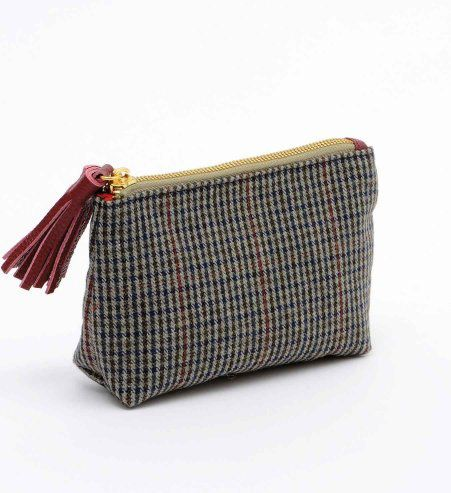 pochette-tweed-25.jpg