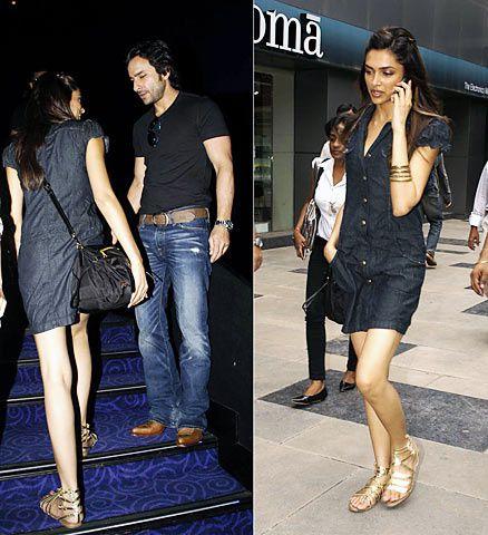 Deepika-Jeans-Denim-3.jpg