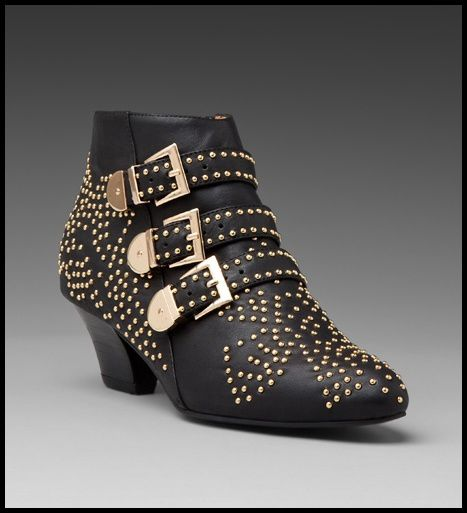 Jeffrey-Campbell--Starburst--Studded-Ankle-Boots.jpg