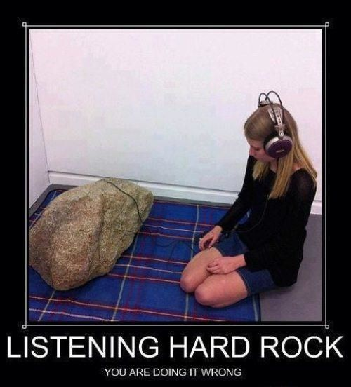 blond-hard-rock.jpg