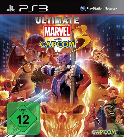 ultimate-marvel-vs-capcom-pack-shot-ps3.jpg