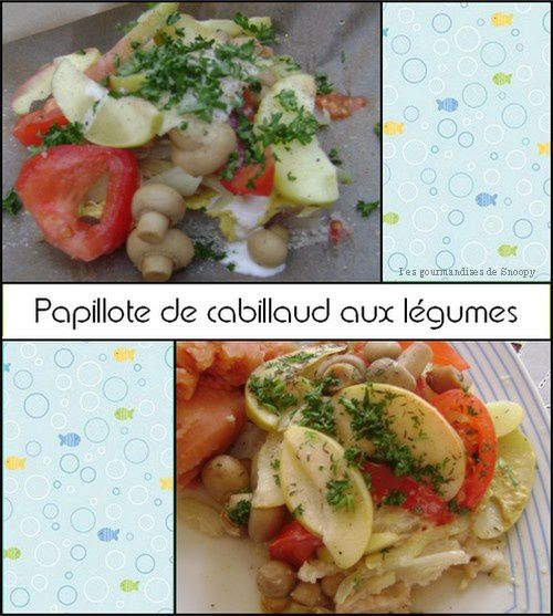 Papillote-de-cabillaud-aux-legumes.jpg