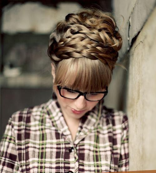 braided-hairstyle1_large.jpg