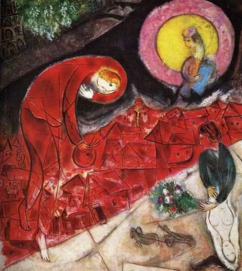 Chagall-toits-rouge-53-54s.jpg