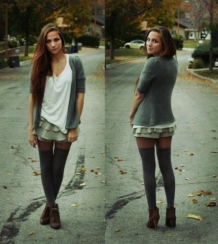beautiful-brunette-fashion-girl-gray-look-Favim.com-104881_.jpg