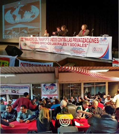 UNION-INTER-SYND-TRANSPORT-chili-2014.jpg