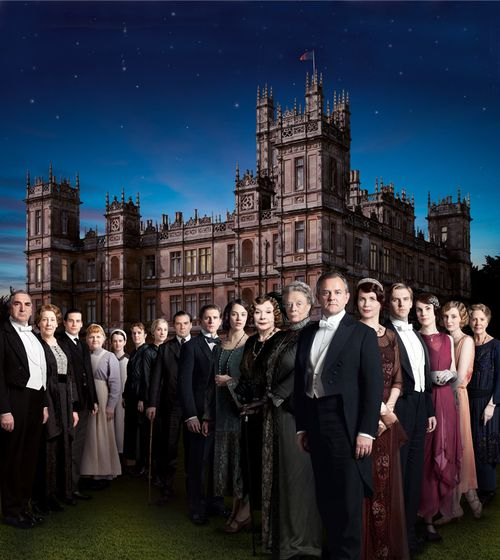DOWNTON-ABBEY---Saison-03.jpg