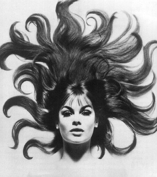 jean-shrimpton.jpeg
