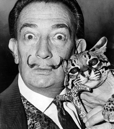 Dali-and-his-cat.jpg