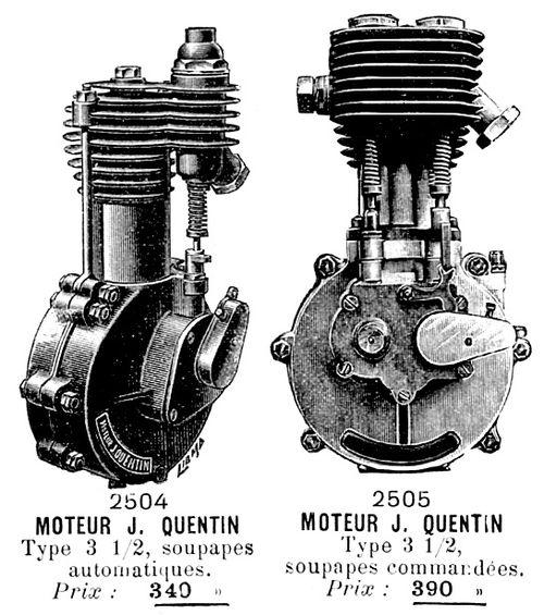 Racer-moteurs-J.-Quentin-a-air-tres-BON.jpg
