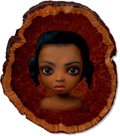 Mark-RYDEN-Walnut_Tree_Nymph.jpg