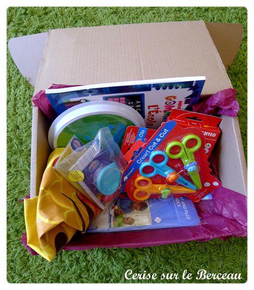 mum-box-rentree-des-classes-contenu.jpg