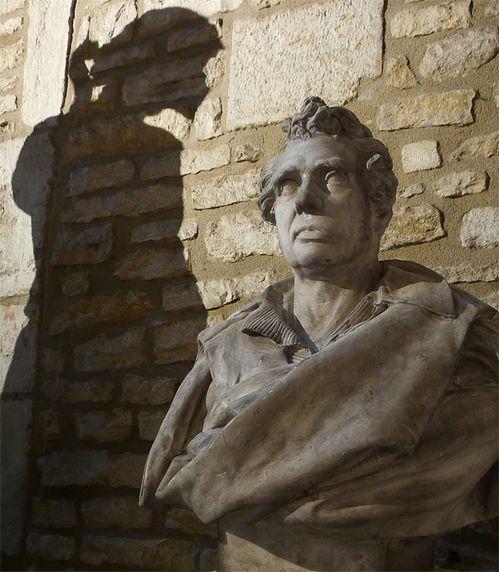 Rude - Jacques-Louis David