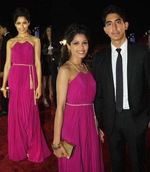 Freida-Pinto---Dev-Patel-Doha--Black-Gold--Premiere-4.jpg