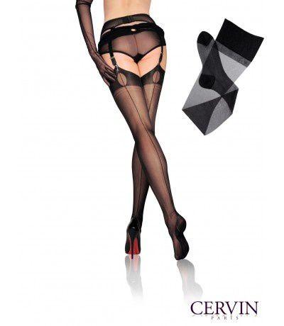 bas-nylon-couture-cervin.jpg