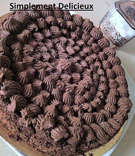 gateau-chocolat-simplement-delicieux.jpg