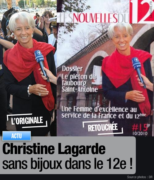 christine-lagarde-retouchee.jpg