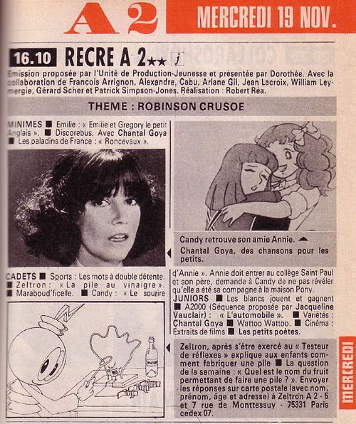 recre a2 tp770 19nov1980-copie-1