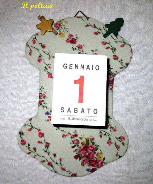 2010-12-25 da Pa