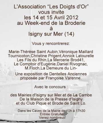 Affiche--expo-salon-Isigny.jpg