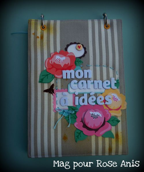 carnet-a-idees-couverture.jpg