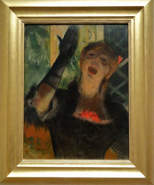 Chicago-Art-Institute-chanteuse.jpg