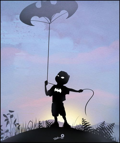 bat_kid_by_andyfairhurst-d50d8m6.jpg
