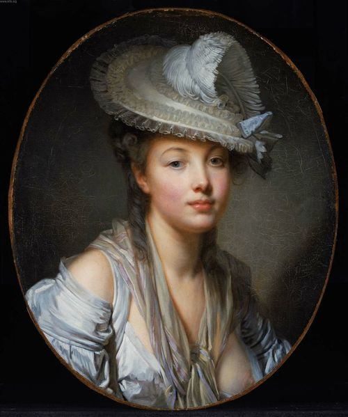 jean-baptiste_greuze_the_white_hat.jpg