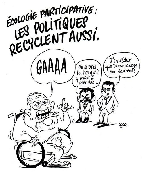 sarkozy gueant etranger marine 4