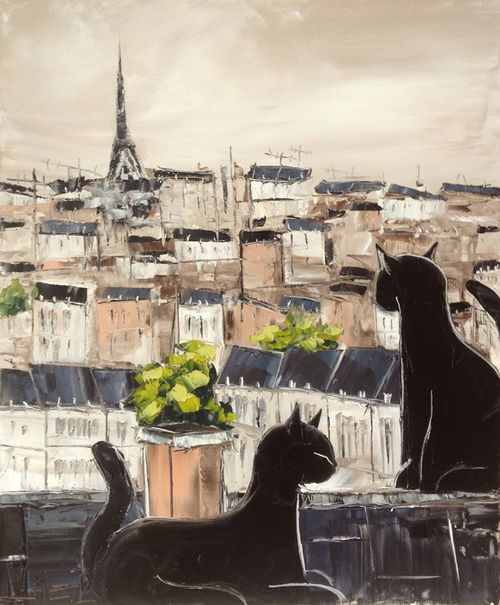 BLACK-LE-CHAT-ET-SA-BELLE-DOMINANT-PARIS.jpg
