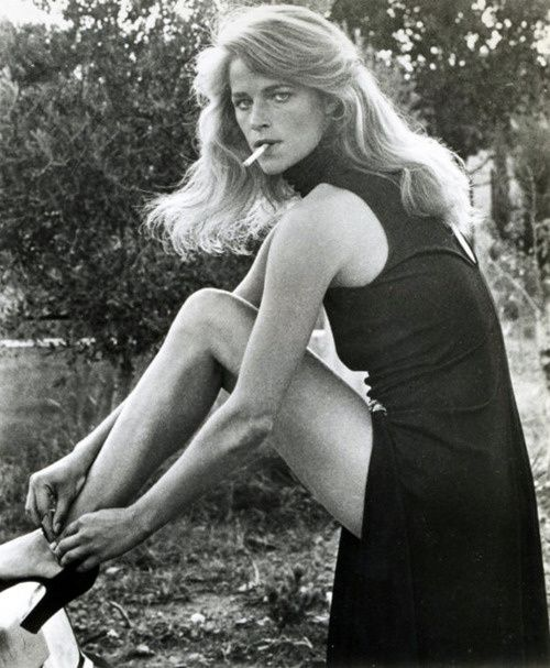 rosedarlingCharlotte-Rampling-in-Caravan-to-Vaccares1974.jpeg