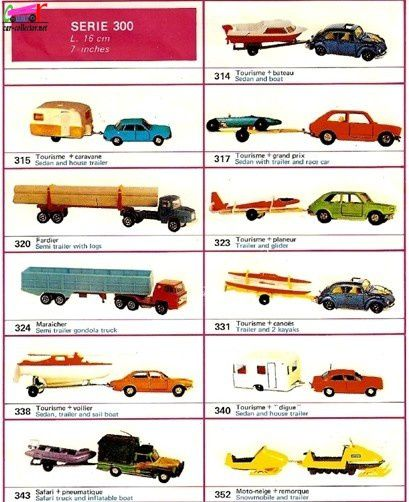 catalogue-majorette-1976--4--copie-1
